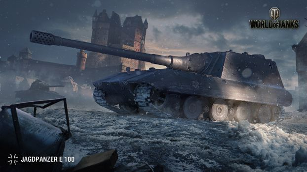 Photo free Xbox games, computer games, world of tanks