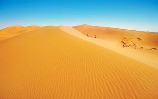 Бесплатные фото гора,пейзаж,песок,тропический,эрг,пустыня,пение песка