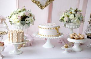 Фото бесплатно десерт, торт, пирожное