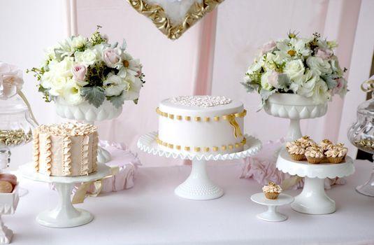 Бесплатные фото десерт,торт,пирожное