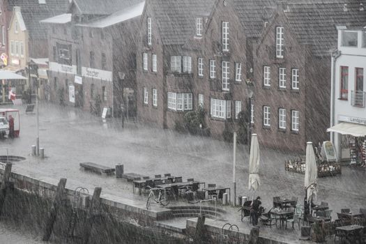 Photo free rain, wet, weather