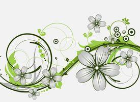 Бесплатные фото фон, текстура, цветы