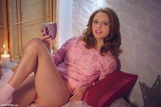 Бесплатные фото Clarice,Clarice A,Elvira U,Sonia S,Даша,красотка,фотосессия,сексуальная,молодая,богиня,киска,красотки