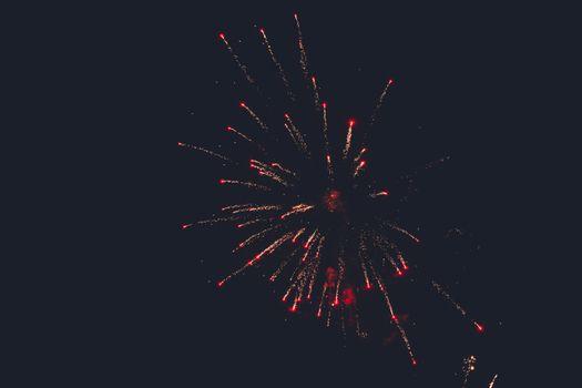 Бесплатные фото салют,небо,ночь,фейерверк,salute,sky,night,fireworks