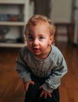 Бесплатные фото малыш,молодой,мальчик,глаза,голубые глаза,синий,светлый