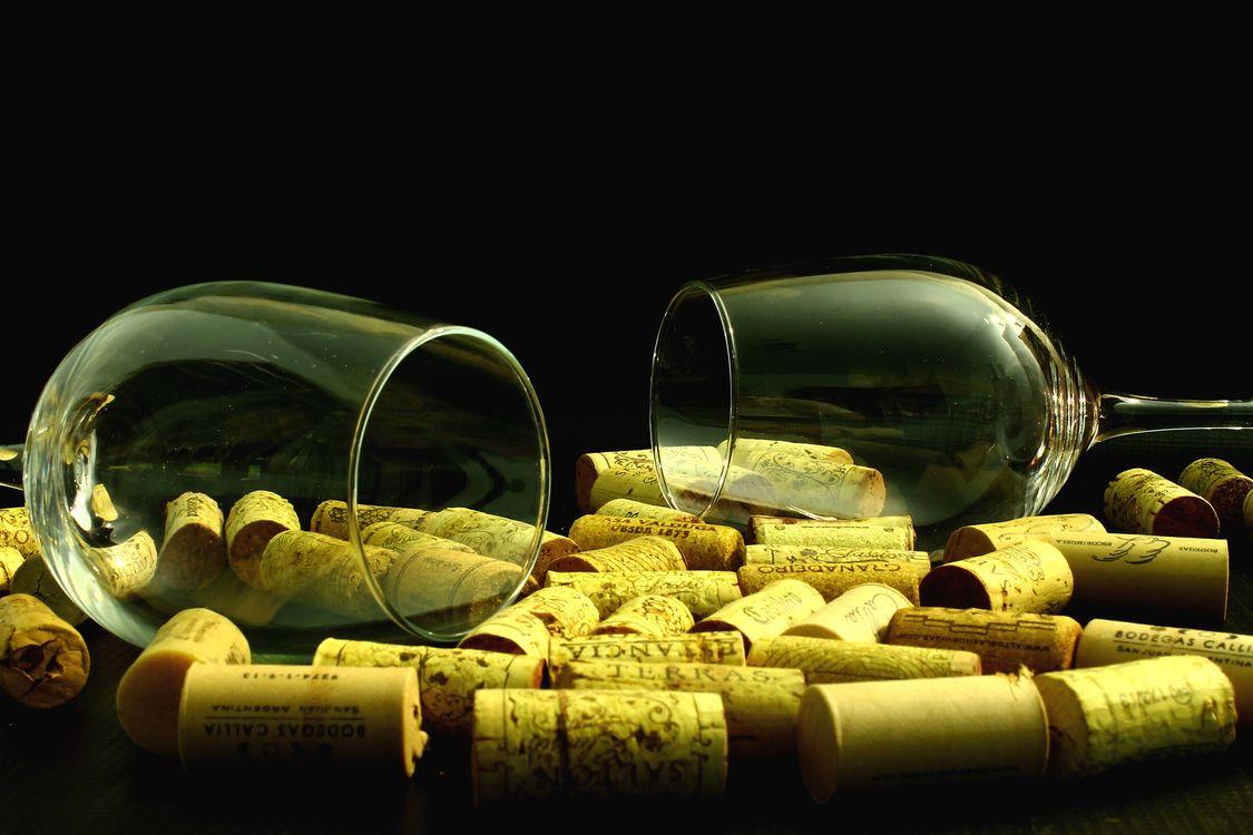Фото абстракция вино зеленый - бесплатные картинки на Fonwall