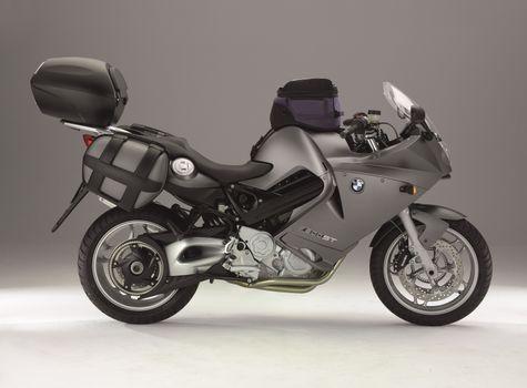 Фото бесплатно сторона мотоцикла, сбоку, мотоцикл