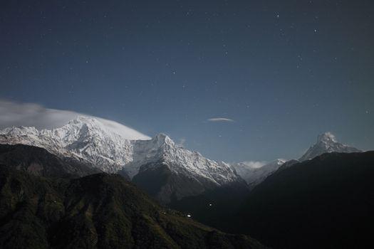 Photo free geological phenomenon, landscapes, atmospheric phenomenon