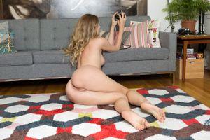 Бесплатные фото Olivia Preston,модель,красотка,голая,голая девушка,обнаженная девушка,позы