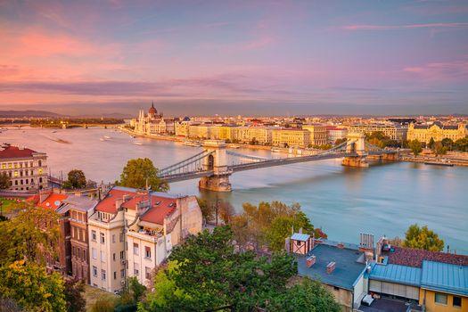 Бесплатно будапешт, венгрия фото телефон на