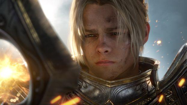 Фото бесплатно игры, компьютерные игры, игры для Xbox