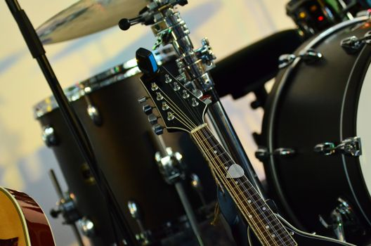 Фото бесплатно музыка, гитара, концерт