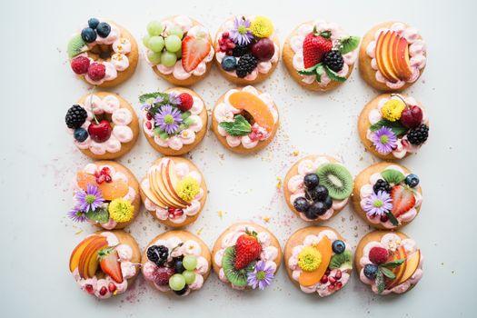 Фото на заставку продукты питания, фрукты