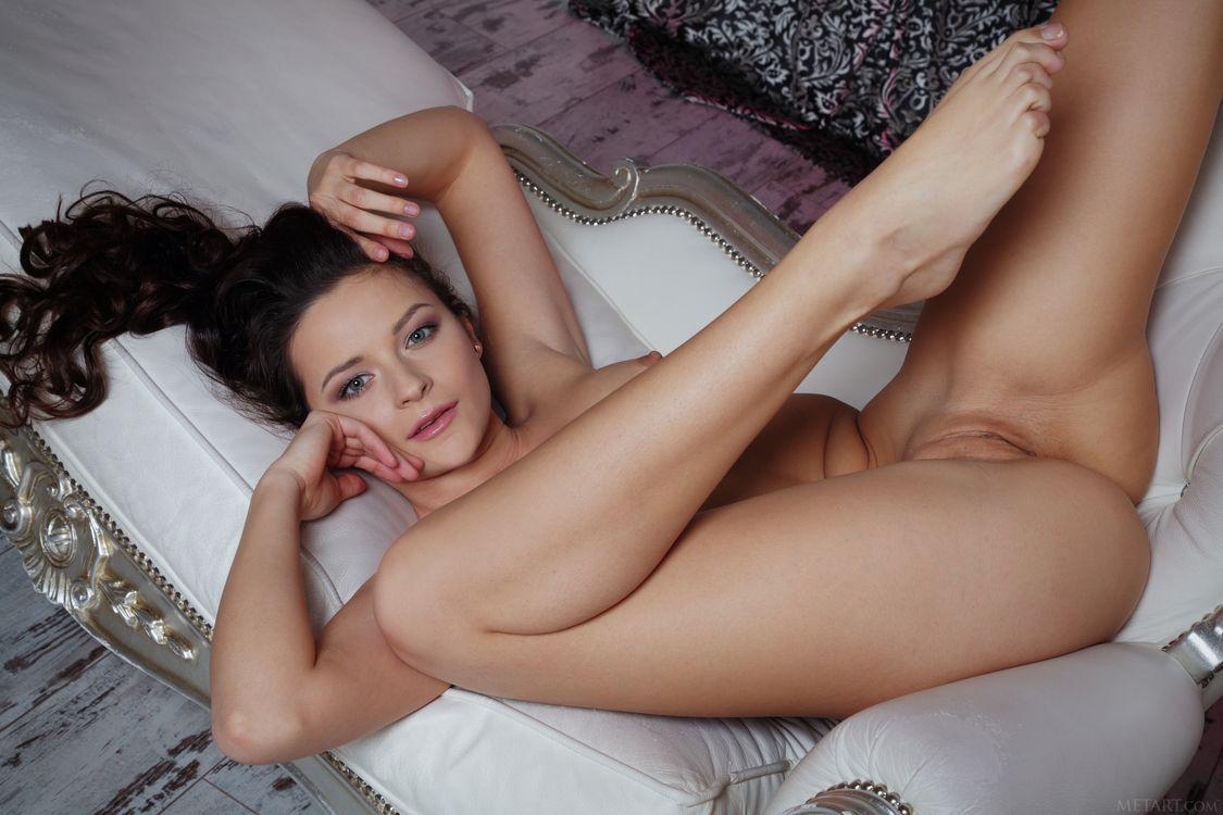 порно фото алиночки батрин некоторых