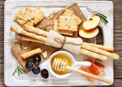 Фото бесплатно продукты питания, фрукты, сало