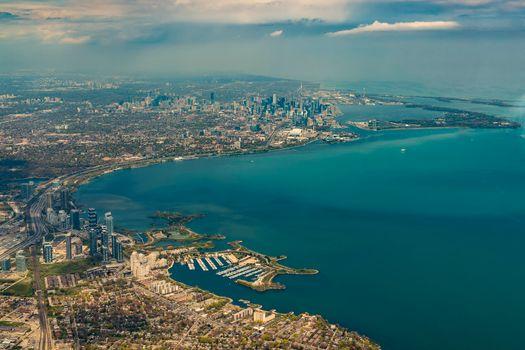 Фото бесплатно Торонто, Онтарио, Канада