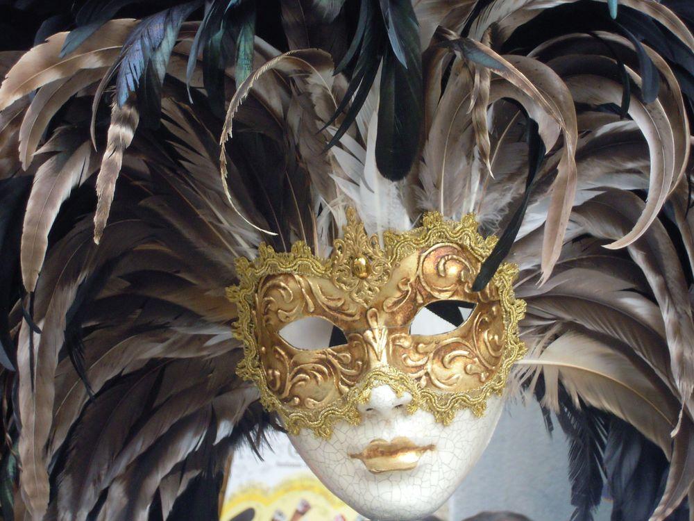 Фото карнавал Италия одежда - бесплатные картинки на Fonwall