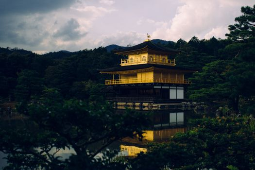 Фото бесплатно горы, архитектура, структура