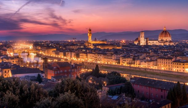 Photo free Florence, Italy, city