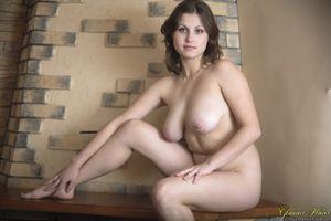 Бесплатные фото Paloma,Mia,Mia A,Mia B,модель,красотка,голая