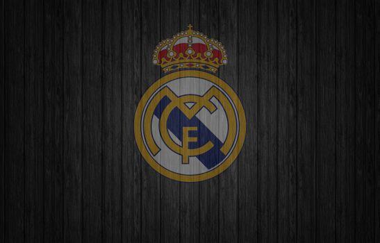 Заставки Real Madrid Cf, Soccer, Sports
