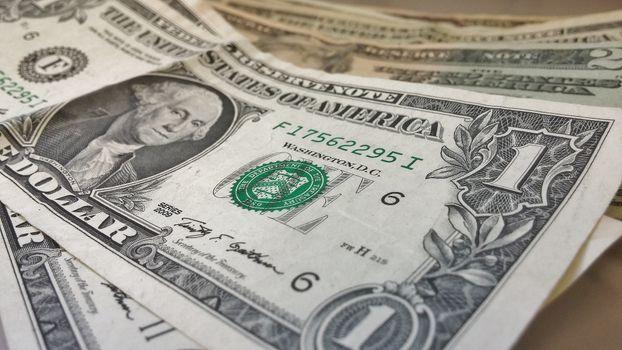 Photo free USA, america, money