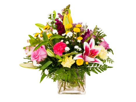 Фото бесплатно цветы, букеты, роза