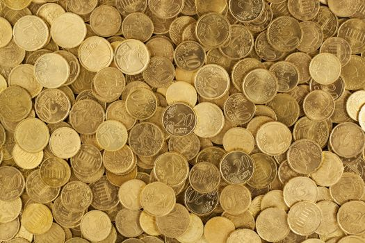 Фото бесплатно золотой, деньги, желтый