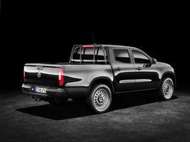 Бесплатные фото Mercedes-Benz X-Klasse,машина,автомобиль