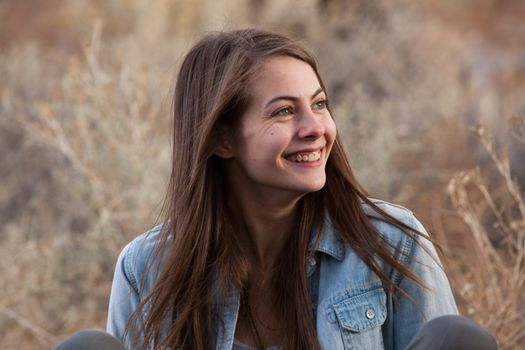 Photo free celebrities, smiling, Willa Holland