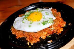 Фото бесплатно еда, яйца, мясо