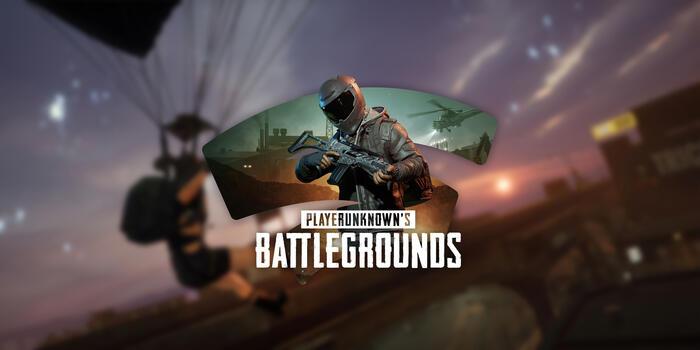 Photo free pubg, Playerunknowns Battlegrounds, 2021 games