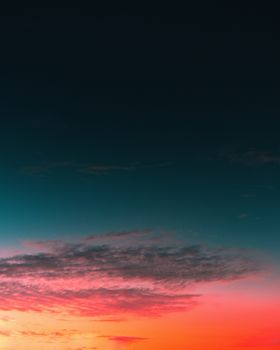 Бесплатные фото облака,небо,закат,clouds,sky,sunset