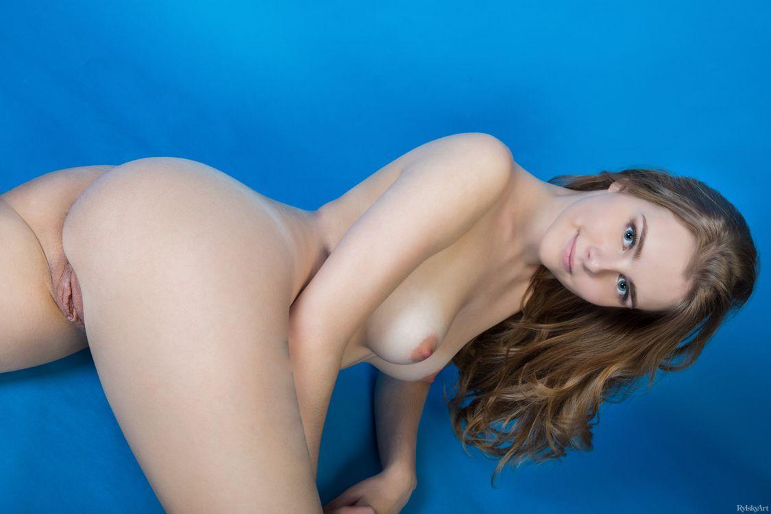 Фото бесплатно Marit, голая, голая девушка, обнаженная девушка, позы, поза, сексуальная девушка, эротика, Nude, Solo, Posing, Erotic, фотосессия, sexy, cute, petite, young, goddess, pussy, beauty, сексуальная, молодая, богиня, киска, красотки, эротика - скачать на рабочий стол