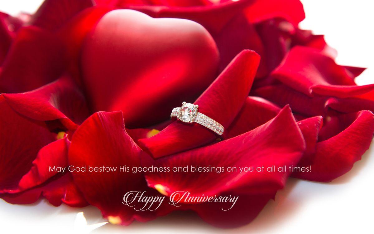 Фото бесплатно роза, красная, лепестки бутон, кольцо, разное