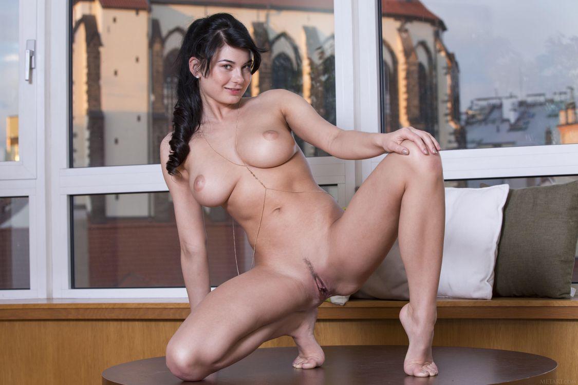Фото бесплатно Lucy Li, модель, красотка, голая, голая девушка, обнаженная девушка, позы, поза, сексуальная девушка, эротика, эротика