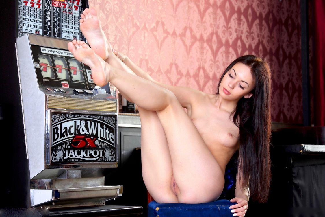 Фото бесплатно киска, Шери VI, половые губы - на рабочий стол