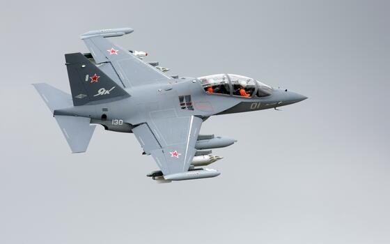 Photo free airplane, aircraft, military aircraft