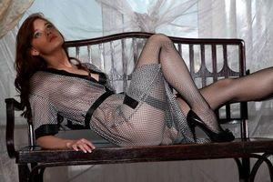Бесплатные фото Indiana,красотка,позы,поза,сексуальная девушка,модель