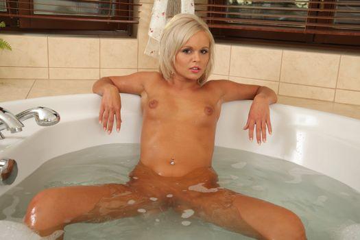 Фото бесплатно сексуальная девушка, модель, Джессика Б