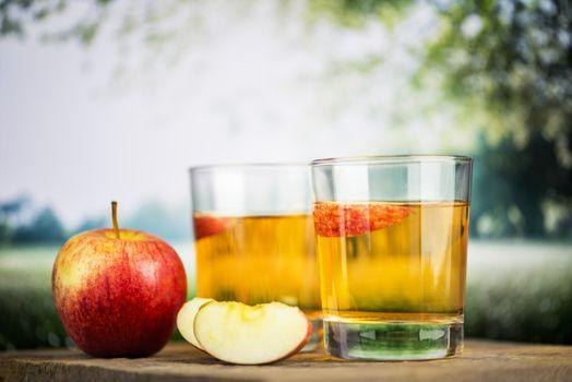 Фото бесплатно яблочный сок, исцеление, напитки