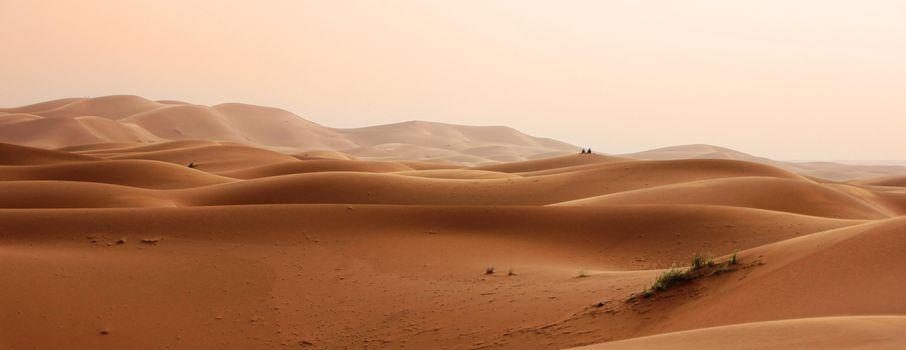 Фото бесплатно дюны, песок, природа