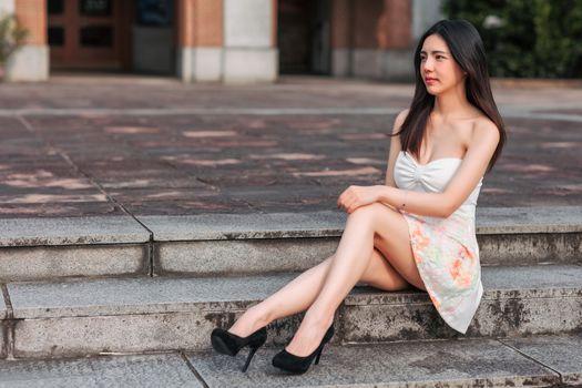 Photo free girls, legs, asiatic