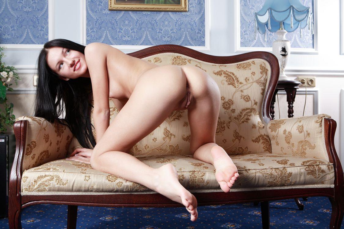 Саша роуз голая фото, Sasha Rose » Эротика - смотреть лучшую фото эротику 18 фотография