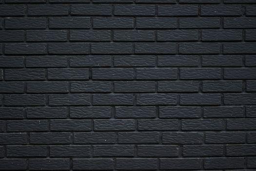 Фото бесплатно стена, кирпичи, узор