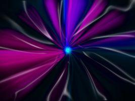 Фото бесплатно абстракция, линии, полосы