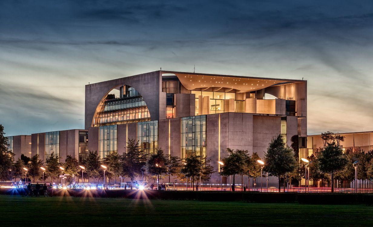 Фото архитектура ночь окно - бесплатные картинки на Fonwall