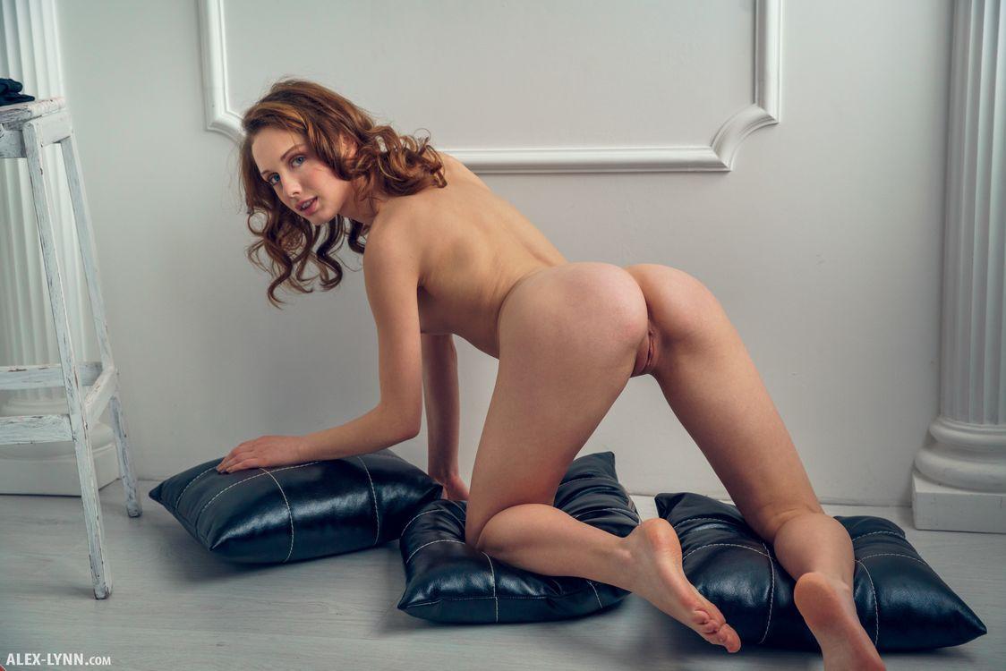 Фото бесплатно красотка, клара, обнаженная девушка - на рабочий стол