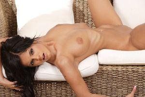 Бесплатные фото Rima A,Black Angelika,модель,красотка,голая,голая девушка,обнаженная девушка