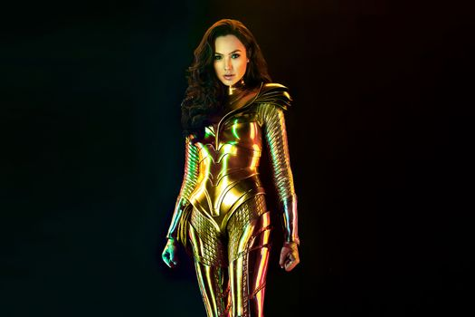 Photo free Wonder woman 2, movies, 2020 Movies